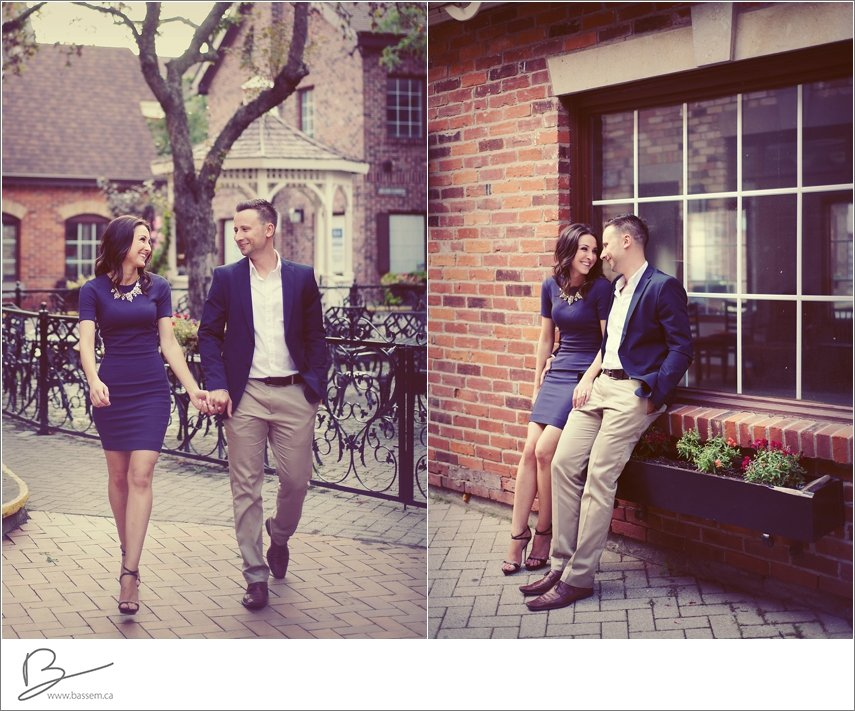 burlington-engagement-photographers-227