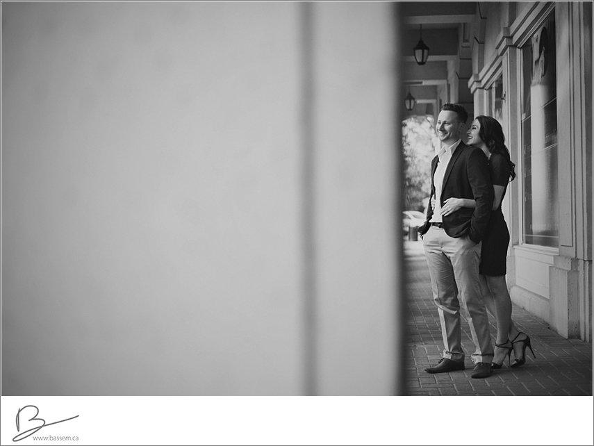burlington-engagement-photographers-228