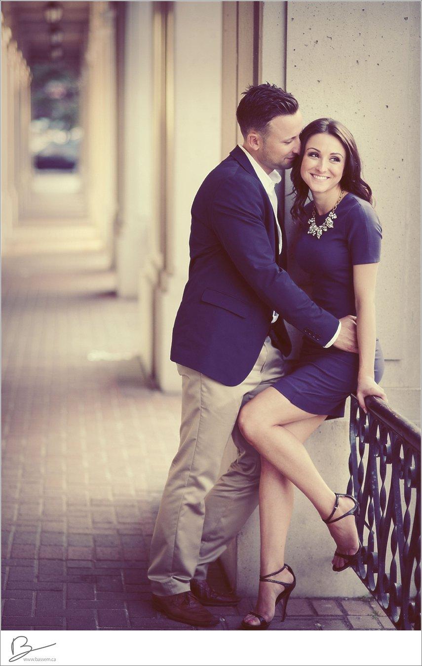 burlington-engagement-photographers-229