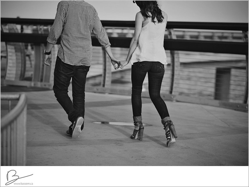 burlington-engagement-photographers-231