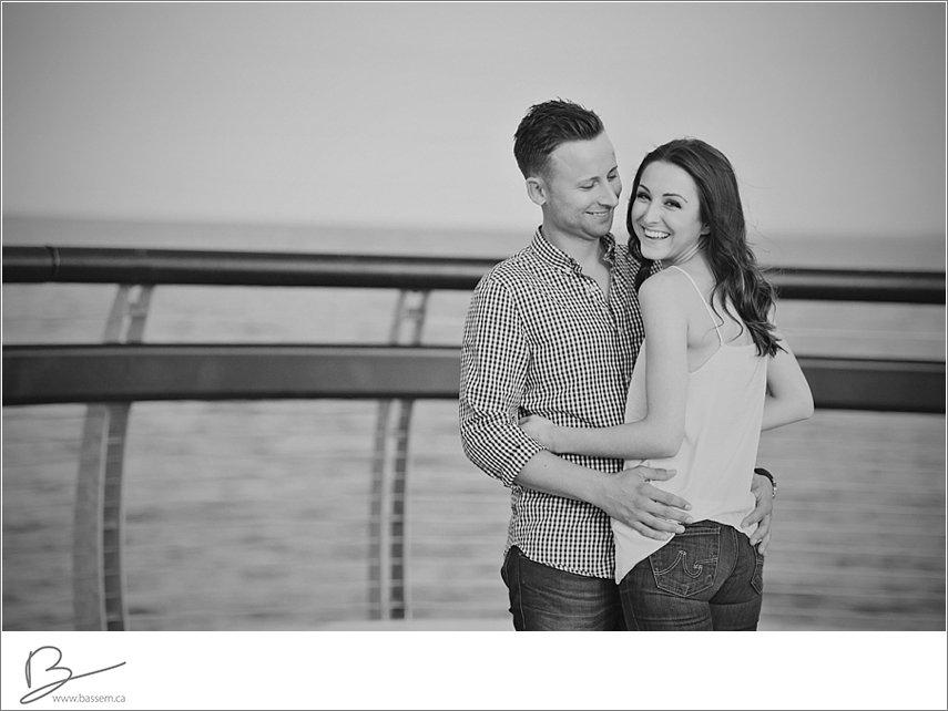 burlington-engagement-photographers-232