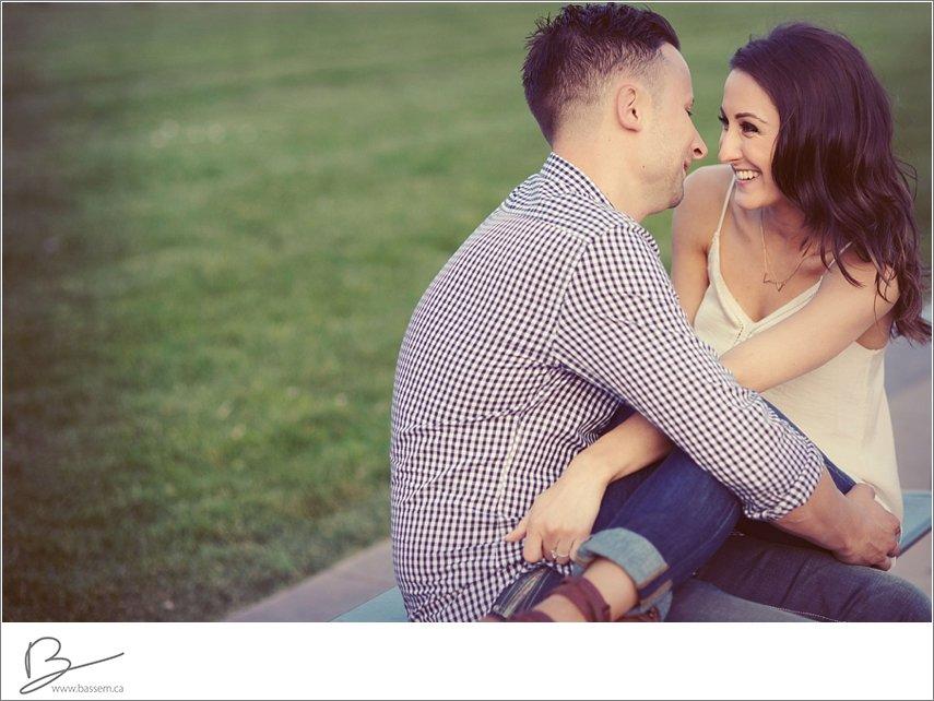 burlington-engagement-photographers-233