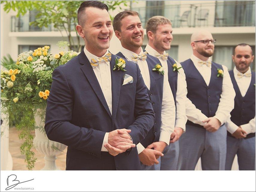 london-wedding-photographers-258