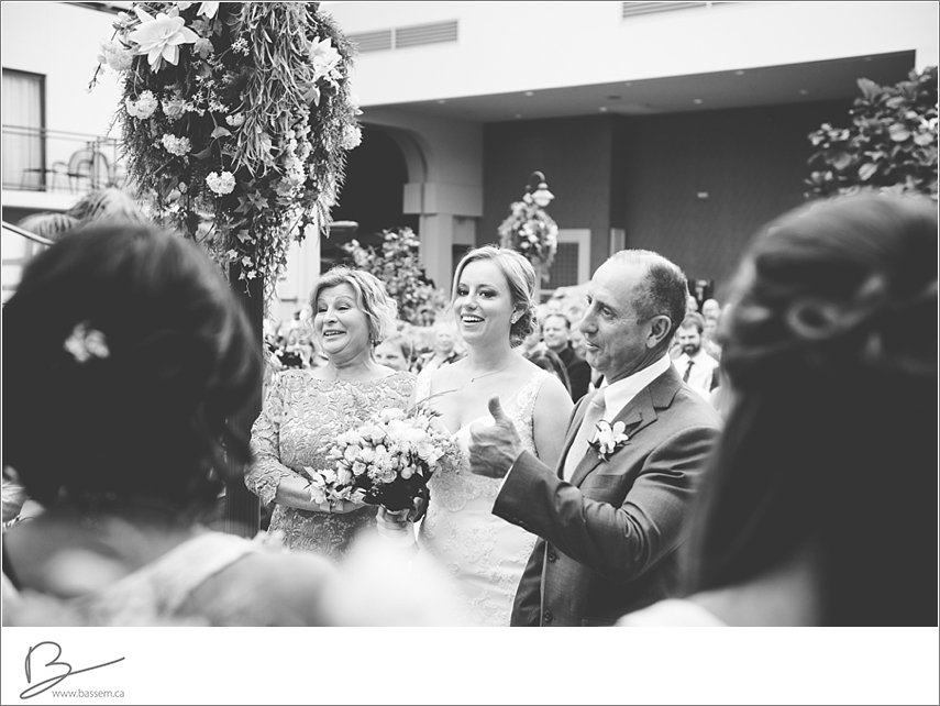 london-wedding-photographers-261