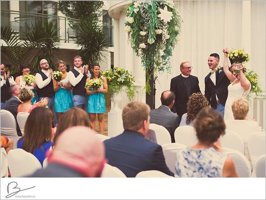 london-wedding-photographers-267