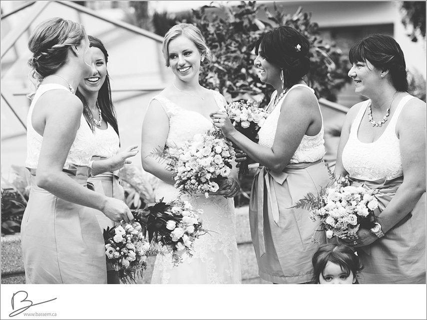 london-wedding-photographers-275bb