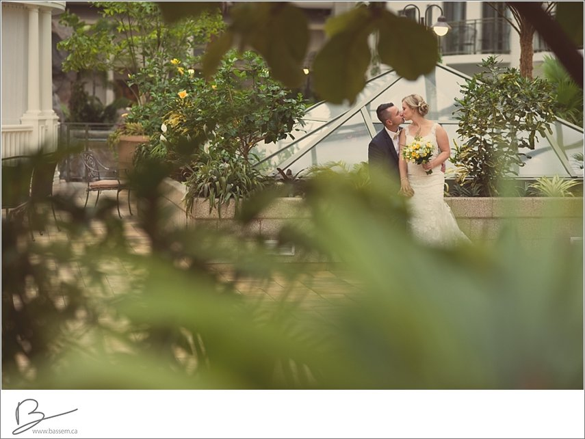 london-wedding-photographers-275c