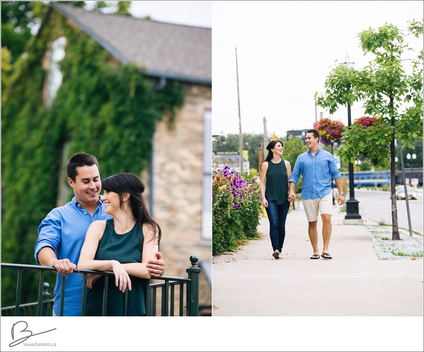 waterloo-engagement-photographers-214