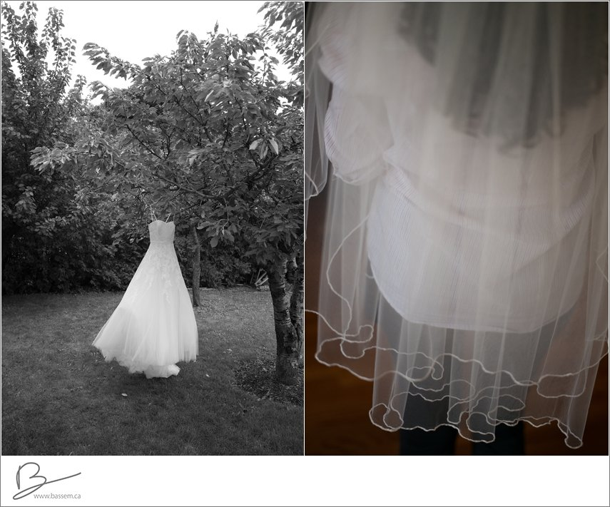 wedding-toronto-old-mill-photographers-306