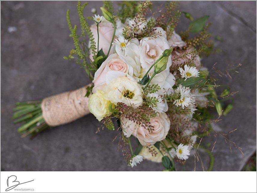 wedding-toronto-old-mill-photographers-308