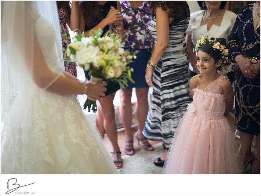 wedding-toronto-old-mill-photographers-316