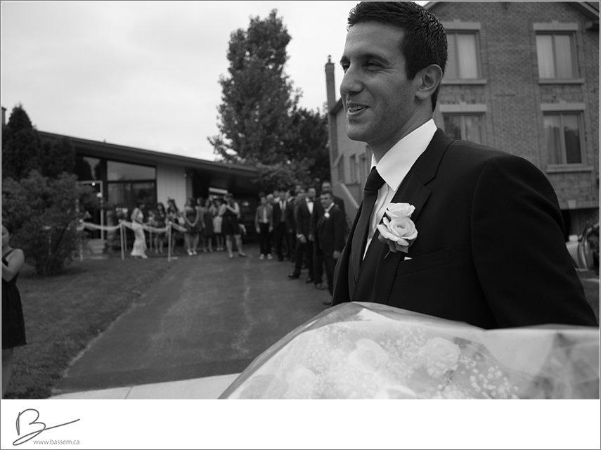 wedding-toronto-old-mill-photographers-320