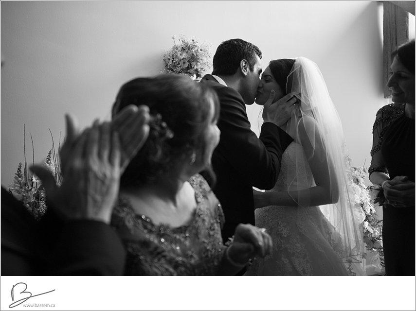wedding-toronto-old-mill-photographers-331