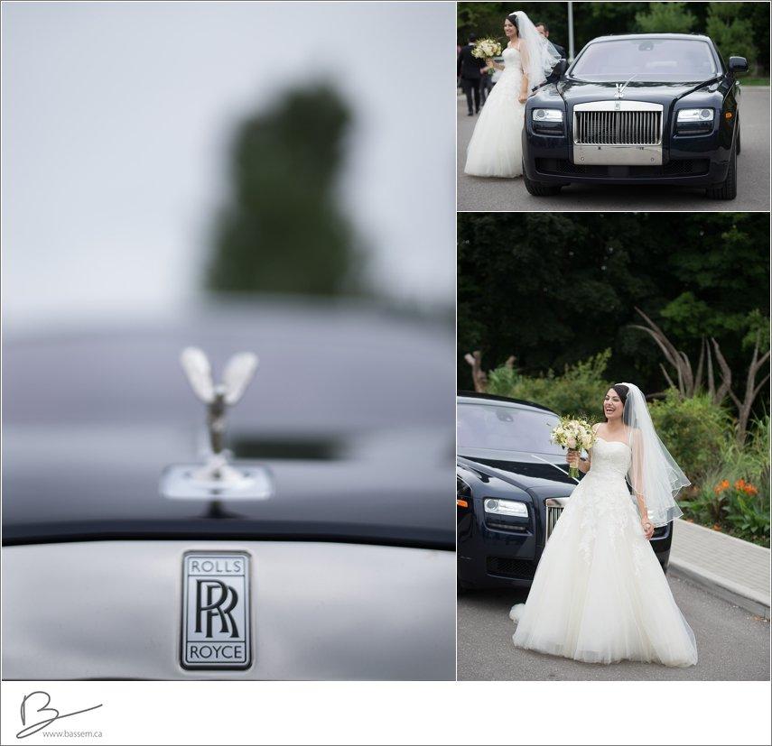 wedding-toronto-old-mill-photographers-337