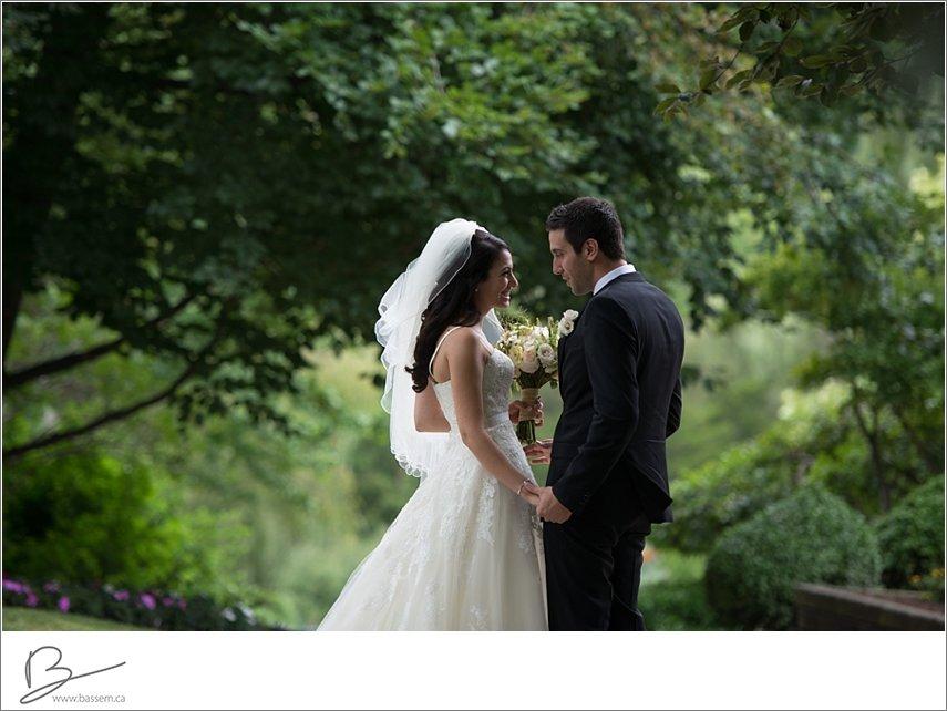 wedding-toronto-old-mill-photographers-346