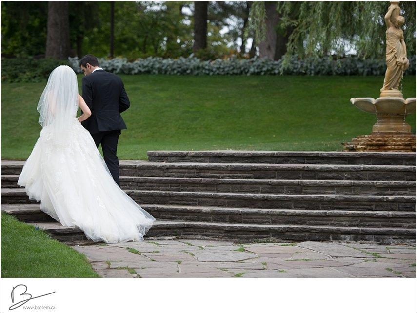wedding-toronto-old-mill-photographers-348