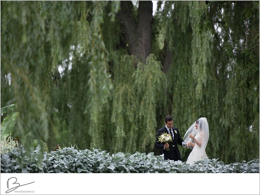 wedding-toronto-old-mill-photographers-349