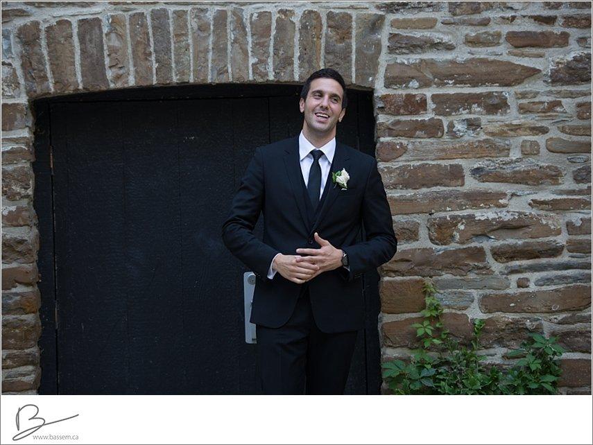 wedding-toronto-old-mill-photographers-358
