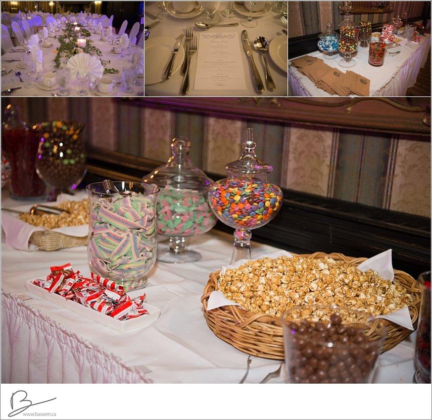 wedding-toronto-old-mill-photographers-363