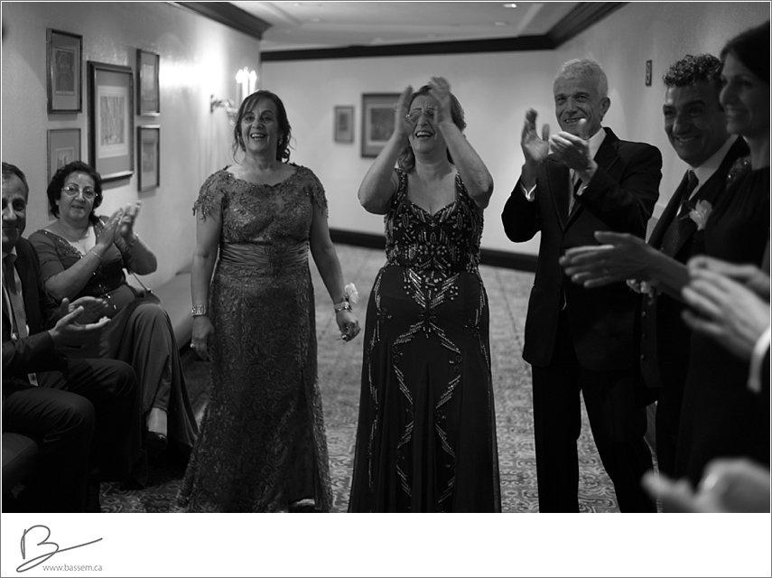 wedding-toronto-old-mill-photographers-365