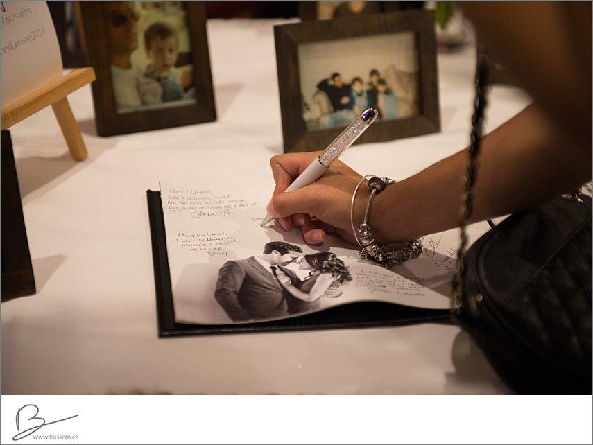 wedding-toronto-old-mill-photographers-367