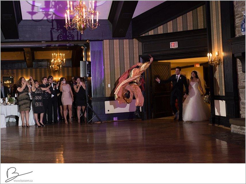 wedding-toronto-old-mill-photographers-369