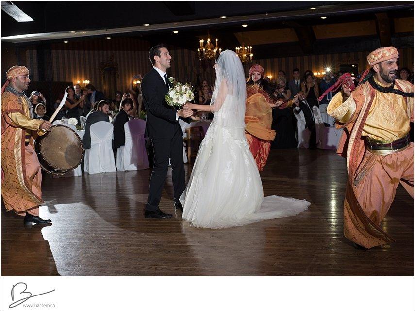 wedding-toronto-old-mill-photographers-370