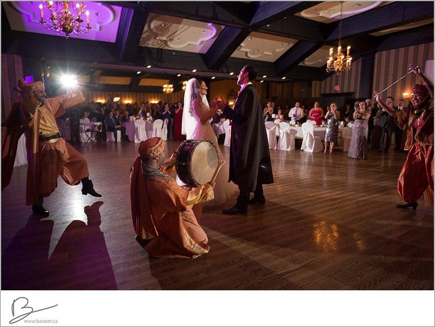wedding-toronto-old-mill-photographers-372