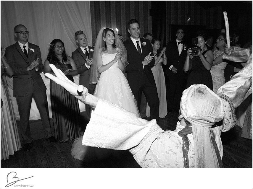 wedding-toronto-old-mill-photographers-376