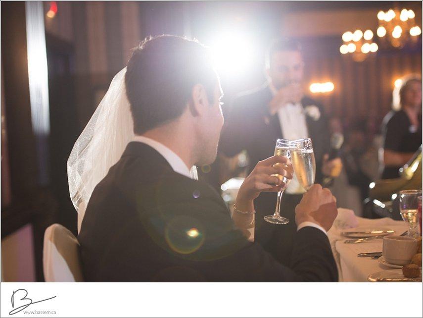 wedding-toronto-old-mill-photographers-379