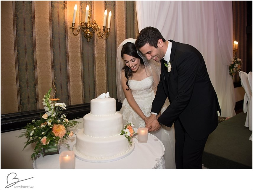 wedding-toronto-old-mill-photographers-382