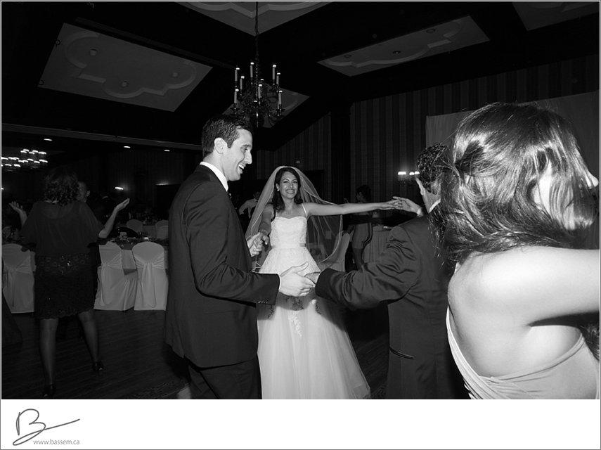 wedding-toronto-old-mill-photographers-383