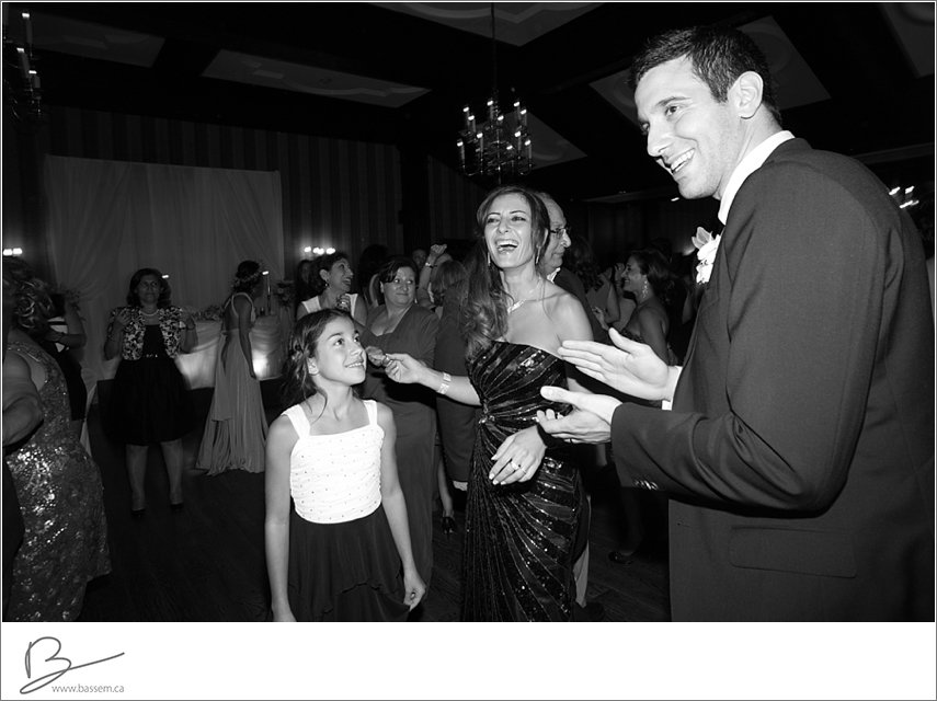 wedding-toronto-old-mill-photographers-389