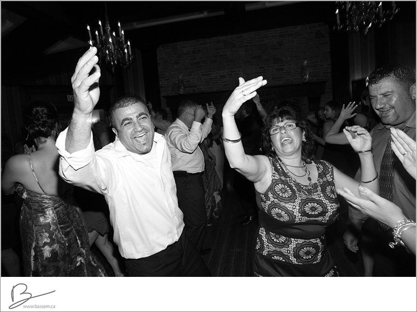 wedding-toronto-old-mill-photographers-390