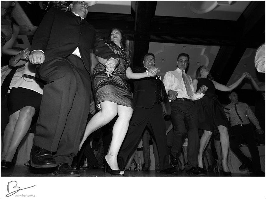 wedding-toronto-old-mill-photographers-394