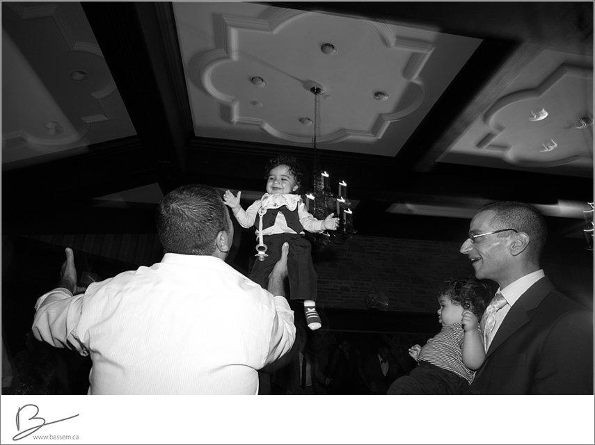 wedding-toronto-old-mill-photographers-395