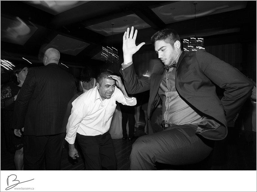 wedding-toronto-old-mill-photographers-397