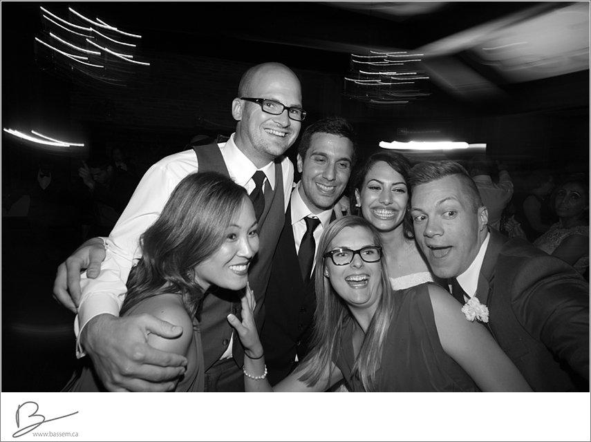 wedding-toronto-old-mill-photographers-398