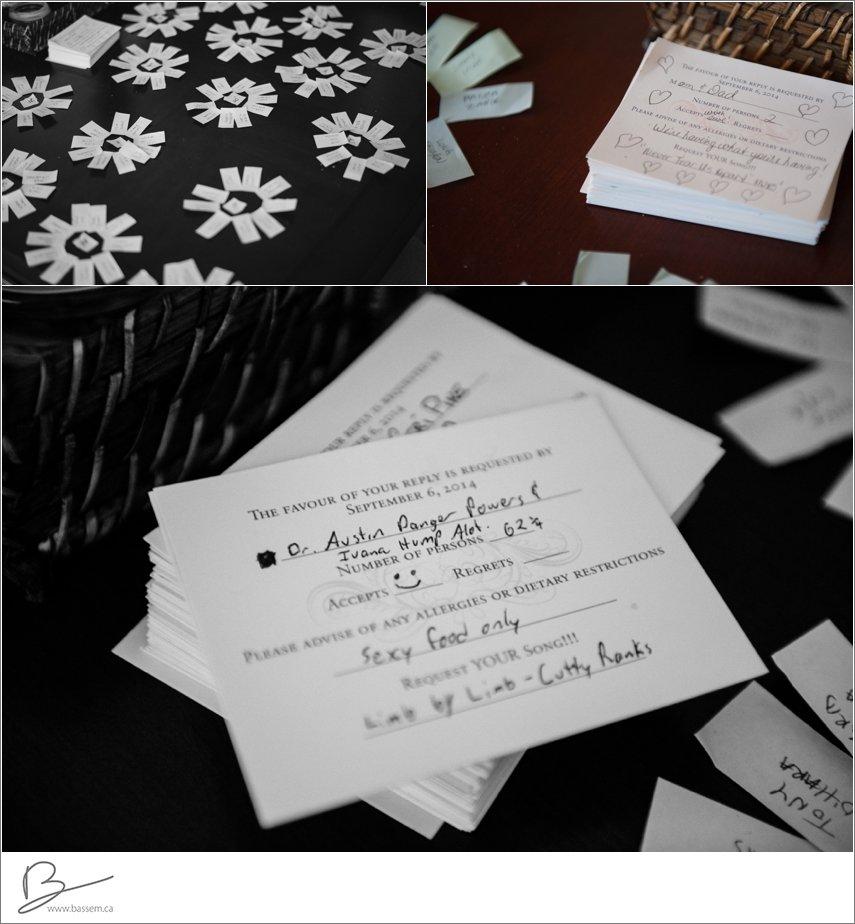 wedding-glen-abbey-toronto-photographer-0792