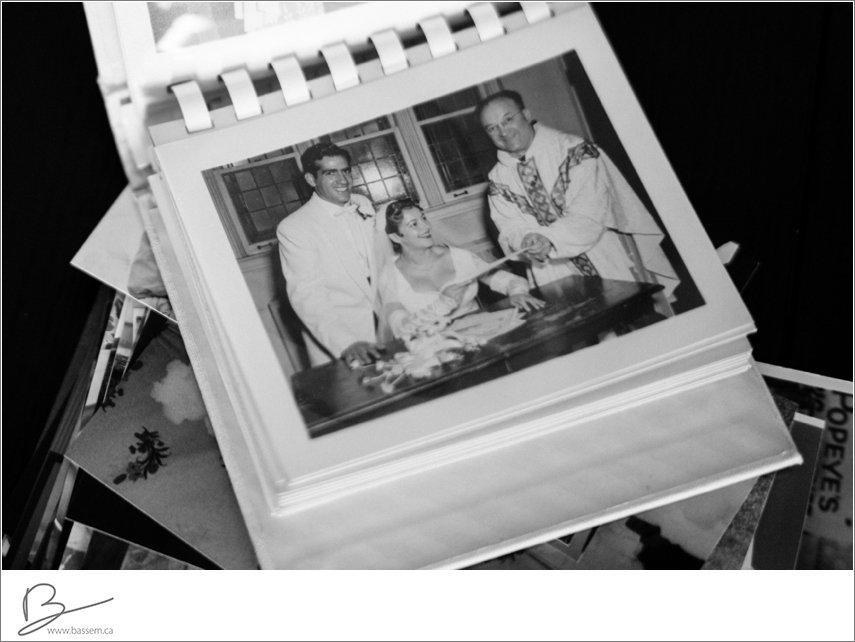 wedding-glen-abbey-toronto-photographer-0794
