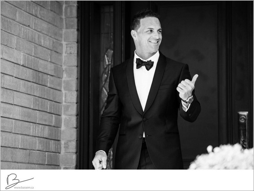 wedding-glen-abbey-toronto-photographer-0797