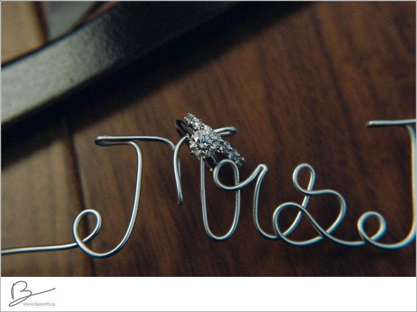 wedding-glen-abbey-toronto-photographer-0800