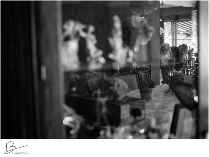 wedding-glen-abbey-toronto-photographer-0801