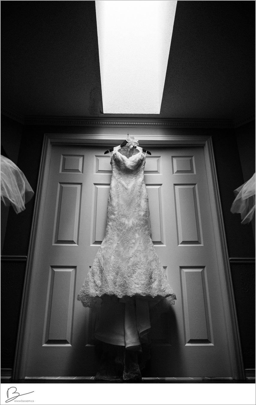 wedding-glen-abbey-toronto-photographer-0802