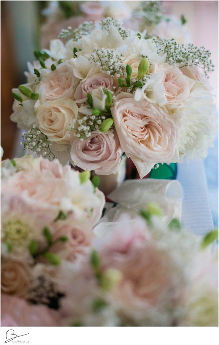 wedding-glen-abbey-toronto-photographer-0805