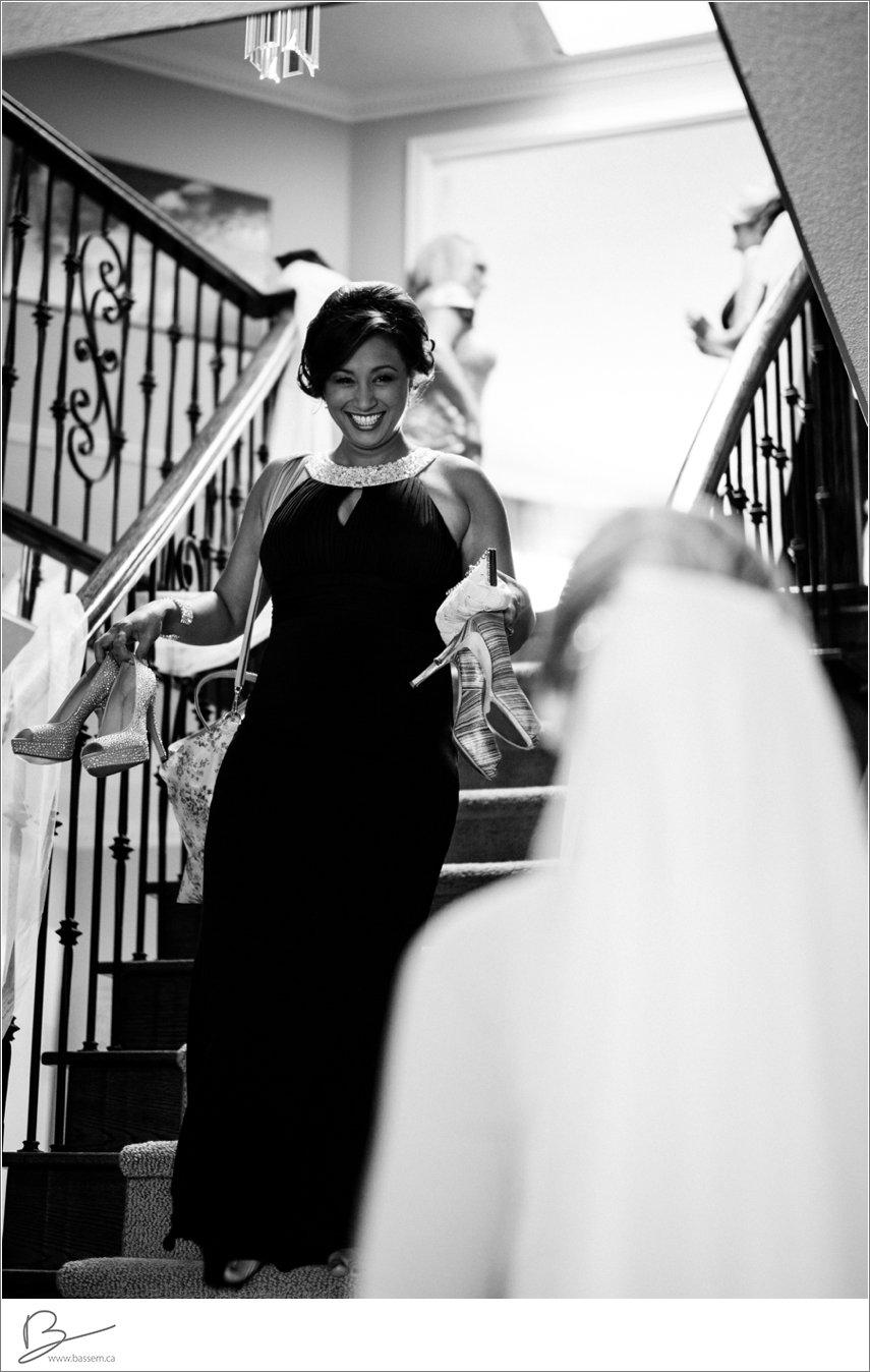 wedding-glen-abbey-toronto-photographer-0806