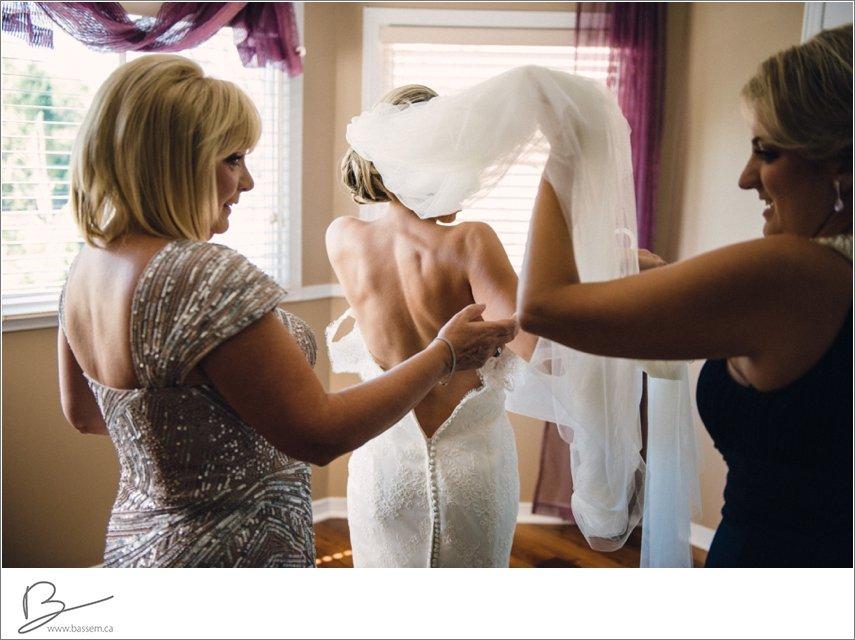 wedding-glen-abbey-toronto-photographer-0808