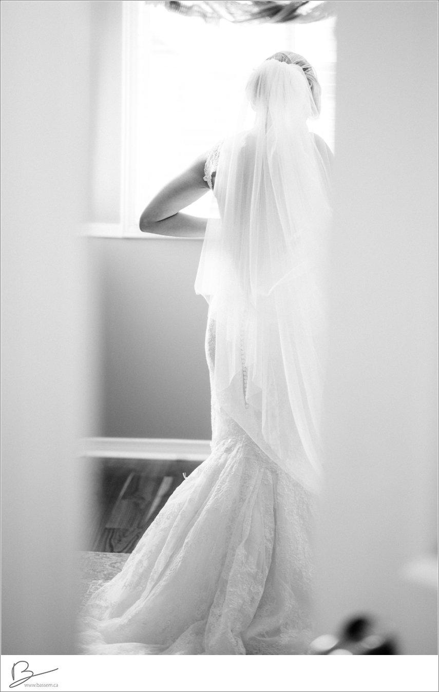 wedding-glen-abbey-toronto-photographer-0809