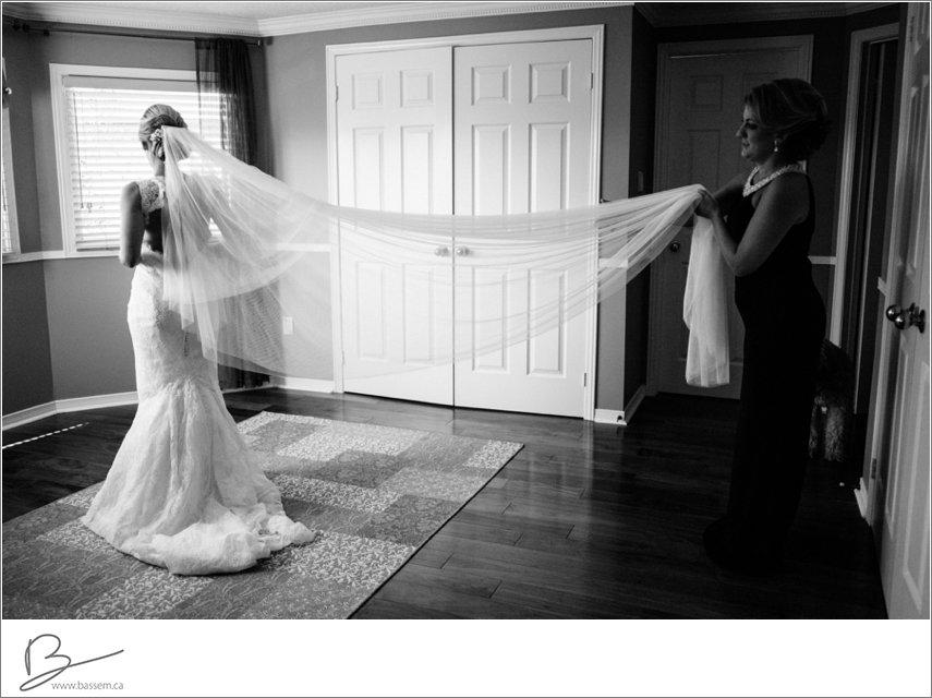 wedding-glen-abbey-toronto-photographer-0810