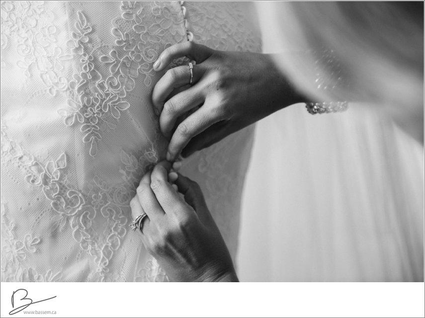 wedding-glen-abbey-toronto-photographer-0811